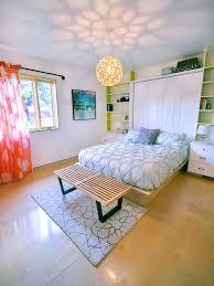 children bedroom lighting. Wonderful Custom Kids Bedroom Lighting Style Get Decor For Your Children D