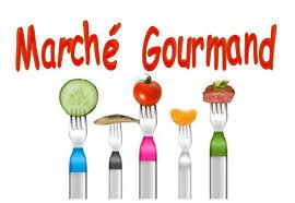 """Résultat de recherche d'images pour """"photos marchés gourmands"""""""