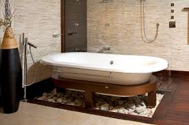 Delectable 90 Vintage Bathroom Fixtures New York Design