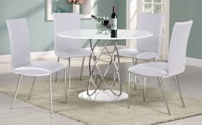 soothing white kitchen table and chairs dining room chairs round kitchen table sets for 4 beautiful white
