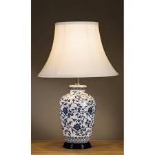blue desk lamps uk hostgarcia lamp squared diy kit 8x8x8 3mm led cube white red light