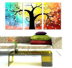 3 panel art 3 panel wall art canvas canvas panel wall art large multi panel canvas