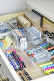 office desk organization tips. Fantastic And Beautiful Organizing Tips For Office Organization. Desk Organization E