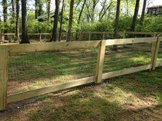 2x4 welded wire fence. 2x4 Welded Wire Fence E