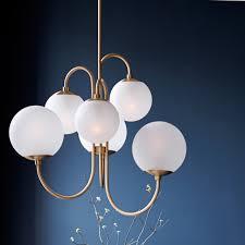 west elm furniture decor review 119561. West Elm Lighting. To Lighting Furniture Decor Review 119561