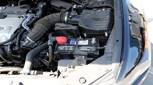 acura tsx will not wot start battery alternator charging issue problem electrical drain fuse jump start