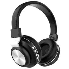 <b>M8 Bluetooth</b> 5.0 Over Ear <b>Wireless Headphones</b> with Mic Sale ...