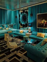 Brown And Tiffany Blue Living Room Ideas Turquoise And Gold Bedroom Ideas  Interior Decorating And Home