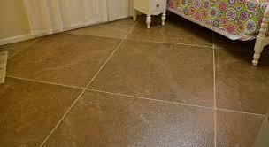 basement floor paintUnique Painted Basement Floor Ideas With Basement Paint Colors