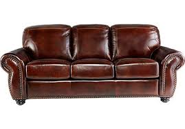 affordable leather sofa. Interesting Sofa Balencia Leather Sofa 99999 88W X 40D 36H Find Affordable  Sofas For Your Home That Will Complement The Rest Of Furniture In Affordable Sofa O