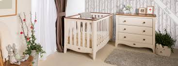 top baby furniture brands. CMS Homepage Content Goes Here. Top Baby Furniture Brands