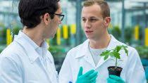 Agricultural Sciences | Students