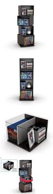 Lockable Dvd Storage Cabinet 25 Best Ideas About Dvd Storage Tower On Pinterest Craft Rooms