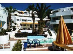 2 Bed 2 Bath Apartment   La Cumbre Complex, Puerto Del Carmen, Lanzarote  From £525/u20ac595 Per Week | Lanzarote Accommodation | Pinterest | Puerto Del  Carmen, ...
