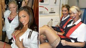 10 secrets flight attendants don t want you to know 10 secrets flight attendants don t want you to know