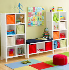 Ikea Toy Organizer Toy Storage Organizer Ikea Home Design Ideas