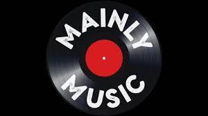 Matt Spracklen - Radio Presenter - Country Hits Radio | LinkedIn