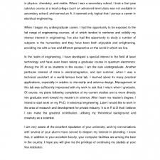 personal statement essay example personal statements online  examples of personal essays for college applications college application personal statement essay examples college of