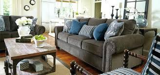 ashley living room furniture. Ashley Living Room Furniture Set Design Prices R
