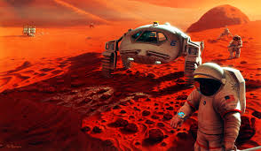 beyond mars the distant future of space exploration the crux 107427main image feature 261 ajhfull
