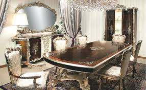 italian lacquer dining room furniture. Modren Dining Furniture Designers Luxury Style And Dining Room Within Italian  Sets Plans Black Lacquer  For Italian Lacquer Dining Room Furniture C