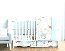 boy crib sets baby bedding sets baby boy crib bedding baby boy crib sets baby bed bedding baby bedding baby bedding sets canada target baby boy crib