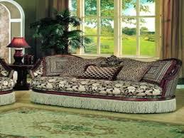 Moroccan Living Room Sets Moroccan Living Room Sets Ablimous