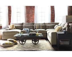 Value City Living Room Sets The Ventura Collection Buff Value City Furniture