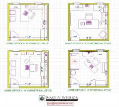 office space layout design. Large Size Of Uncategorized:home Office Layout Ideas Inside Best Home Small Space Design T
