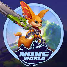 รีวิว Nuke World