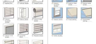 Paramount Gallery » Window Blinds And Shades Act As Insulation Window Blinds Energy Efficient
