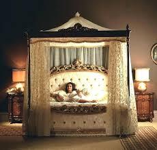 italian bedroom furniture luxury design. Italian Luxury Bedroom Furniture Design N