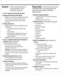 academic reference letter academic reference letter templates 5 free word pdf format