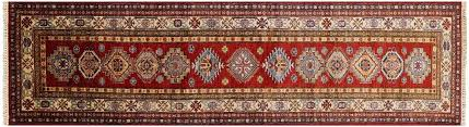 wool oriental rugs super hand knotted wool oriental rug wool oriental rugs from india