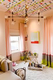 cool teen furniture. view in gallery modern teen hangout pink cool furniture