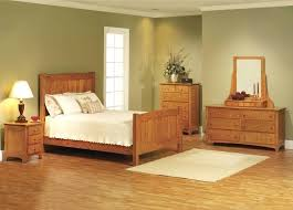 cherry wood bedroom set. Wood Bedroom Stylish Solid Furniture Best Ideas On Cherry . Cream And Set