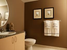 Interior Design Bathroom Colors  Home Interior DesignBathroom Colors Pictures