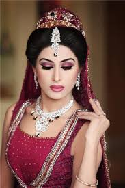 bridal makeup video bridal makeup smokey eye brown eyes looks tips 2016 images natural look photos