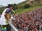 imagem de Maraial Pernambuco n-9