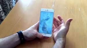 iPhone 6s / 6s Plus En İyi 10 Özellik - YouTube