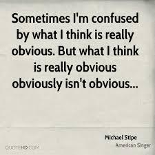 Michael Stipe Quotes Quotehd