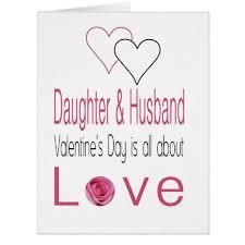 happy valentine s day dad.  Day Dad Happy Valentineu0027s Day Roses Card With Valentine S