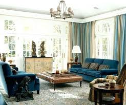 brown and blue living room. Cool Brown And Blue Living Room Designs Navy Upholstery .