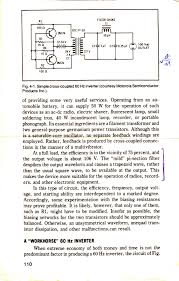 making a simple inverter circuit electronic circuit projects pcb design for the above explained simple 2n3055 inverter circuit track side layout