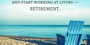 Inspirational Retirement Quotes Magnificent Inspirational Retirement Quotes Unifica Inspiring Quotes
