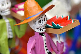 best images about day of the dead papel picado 17 best images about day of the dead papel picado decoupage and wedding painting