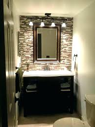 How Much Does Bathroom Remodeling Cost Mesmerizing How Much Does It Cost To Remodel Bathroom Average Cost Remodel