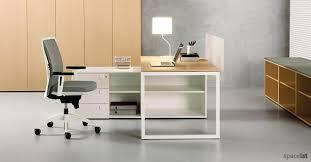 walnut office desks. Frame Oak Desk Walnut Office Desks
