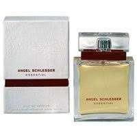 <b>ANGEL SCHLESSER</b> – E-Parfum