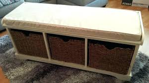 Entry Hall Tree Coat Rack Storage Bench Seat See The Hall Storage Bench Seat Hall Storage Bench Seat Entry Hall 76